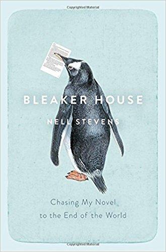 Bleaker House Cover.jpg