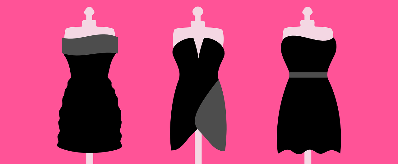 dresses-155838_1280.png