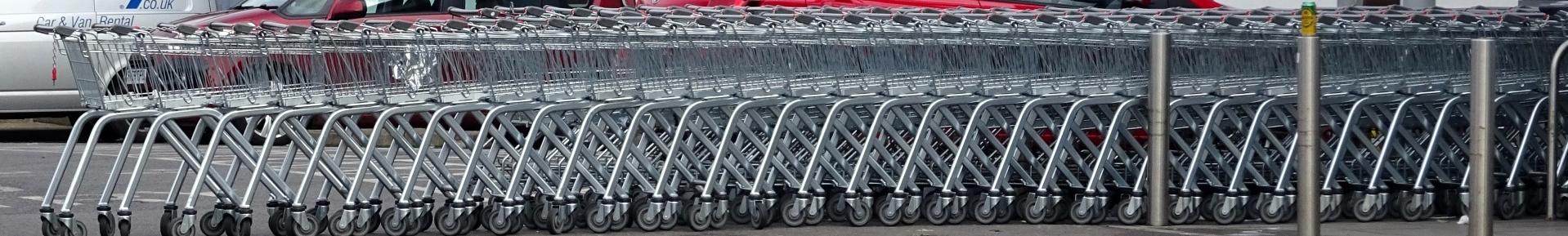 supermarket-shopping-carts.jpg