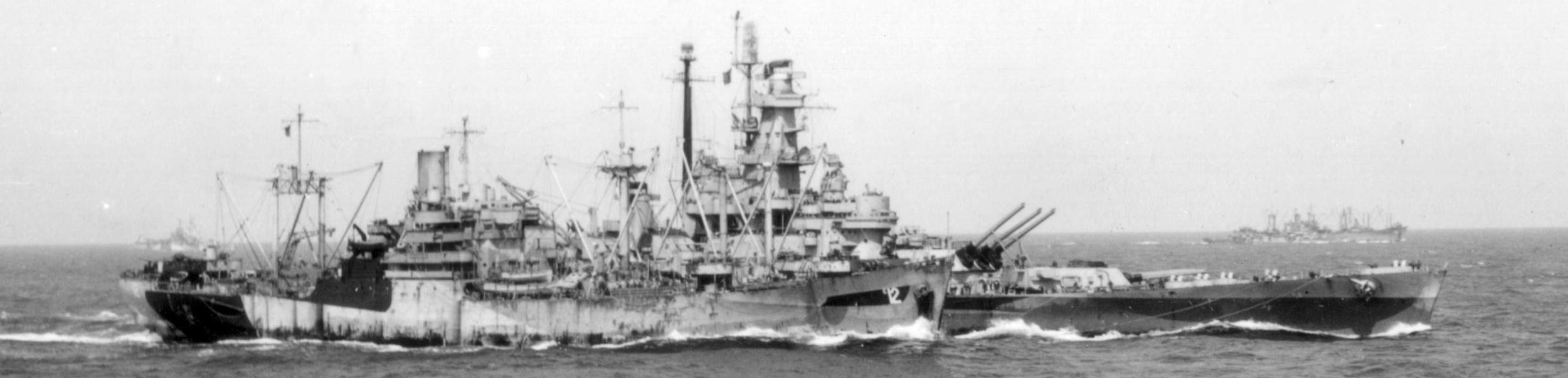 USS_Wrangell_(AE-12)_replenishing_USS_Massachusetts_(BB-59)_in_1945.jpg