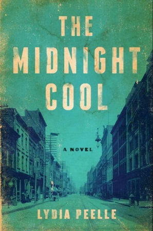 MidnightCool.jpg