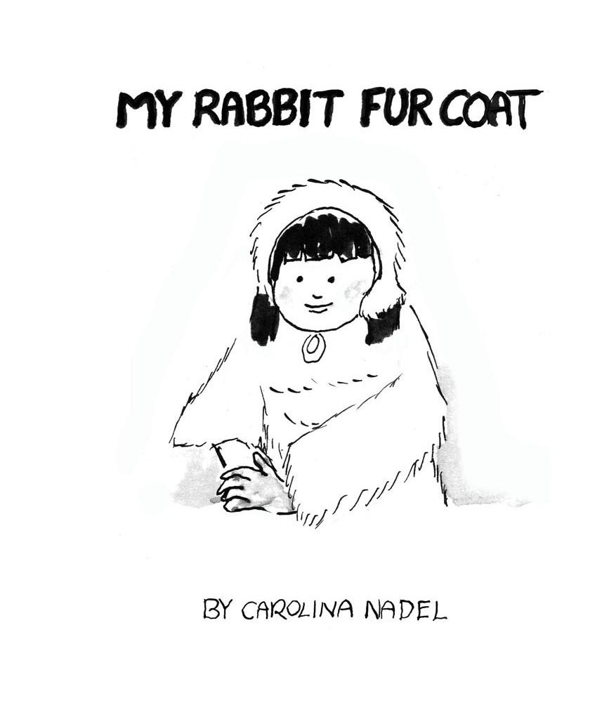 CarolinaNadel_RabbitFurCoat_ one.jpg