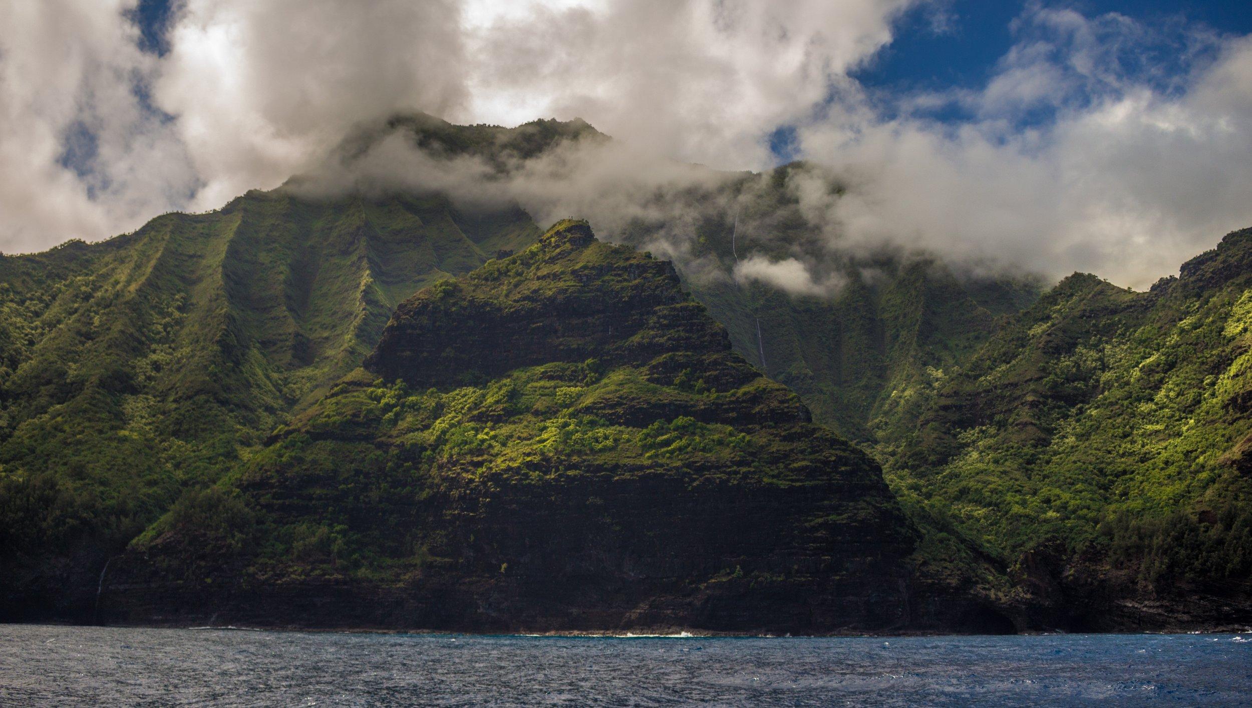 hawaii-1867849.jpg
