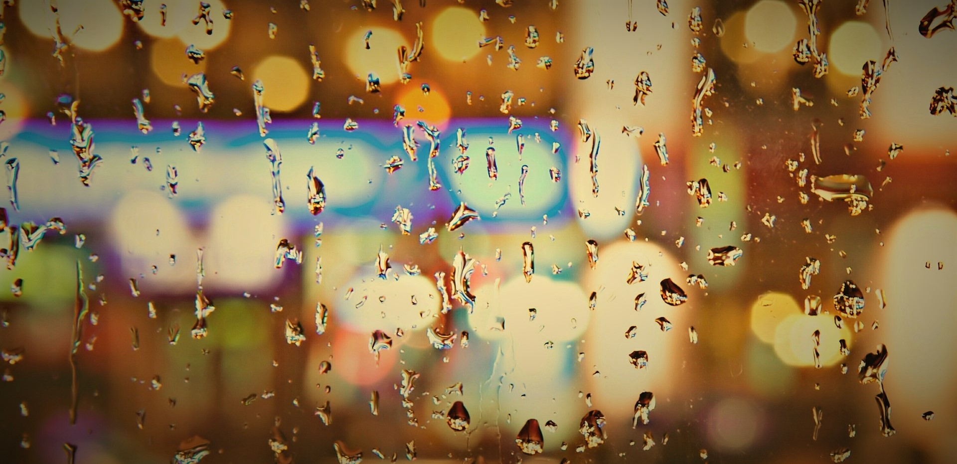 rain-958992_1920 (2).jpg