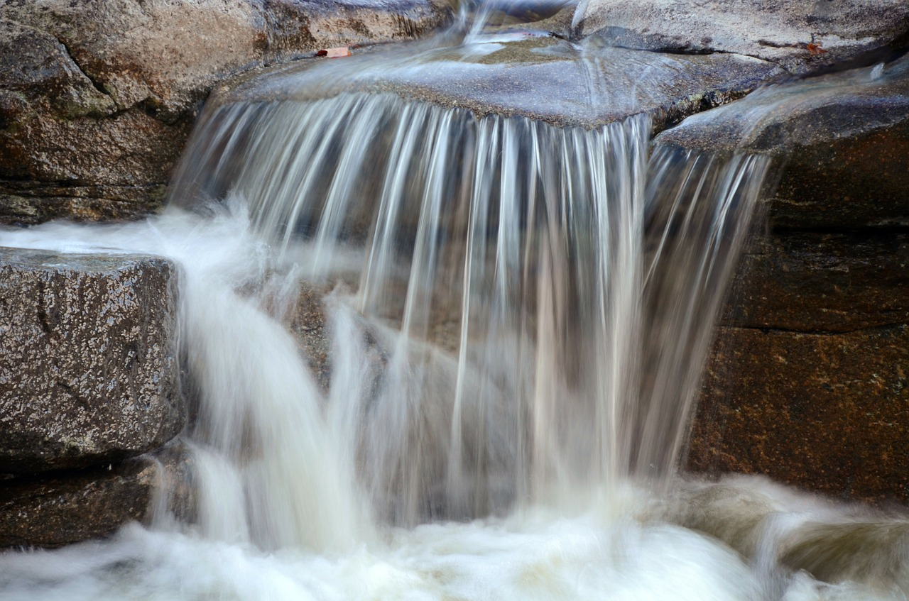 water-60210_1280.jpg