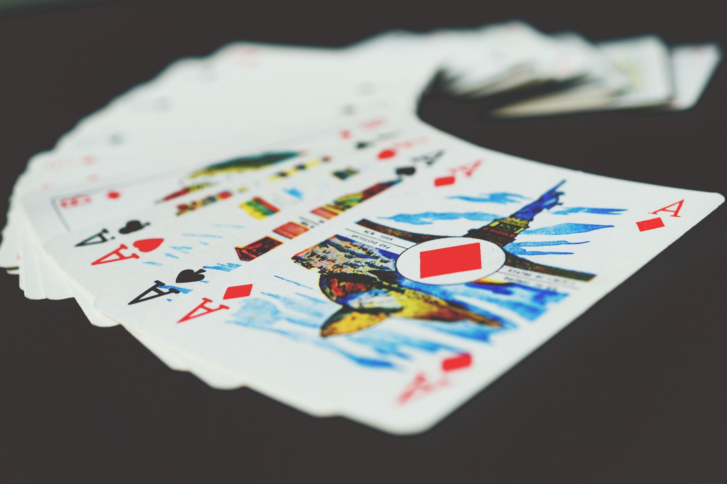 Deck of cards.jpeg