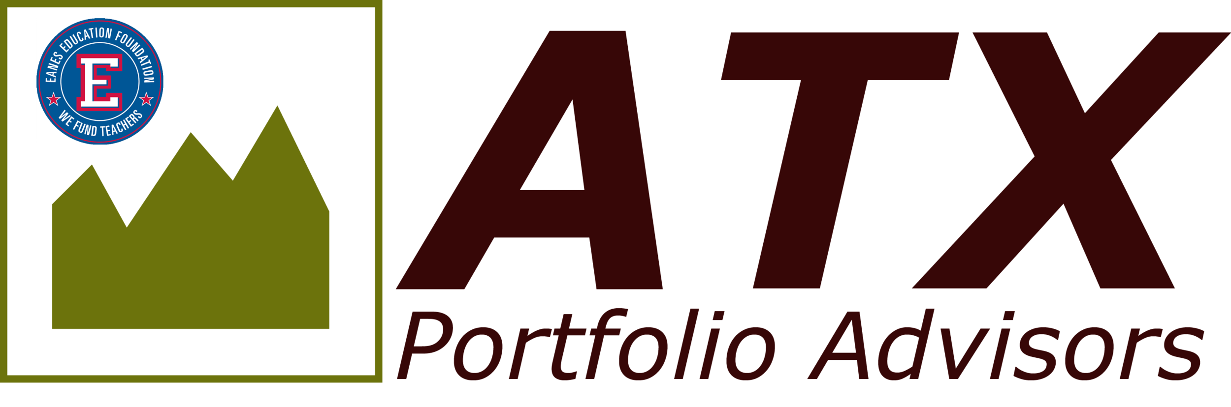 ATXLogo with EEF PNG.png