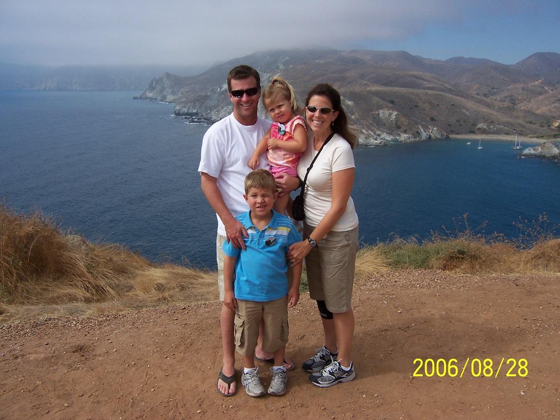 Catalina Family.jpg