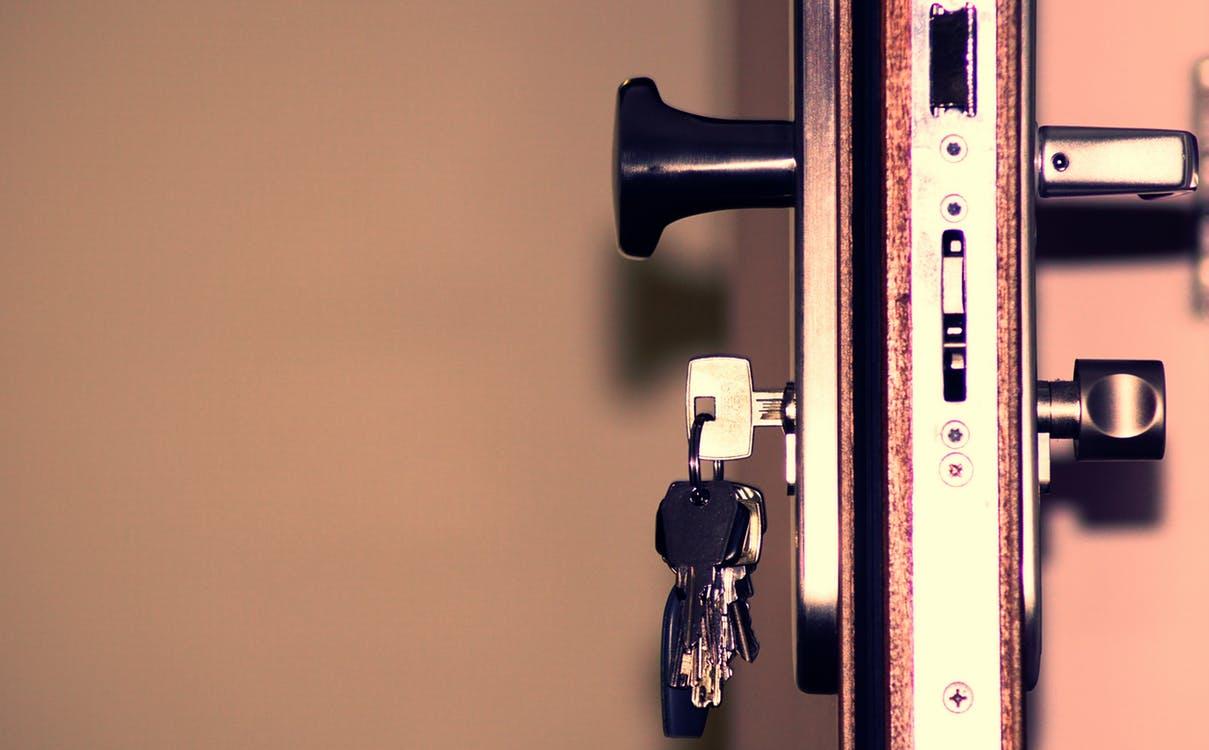 Door and keys.jpeg