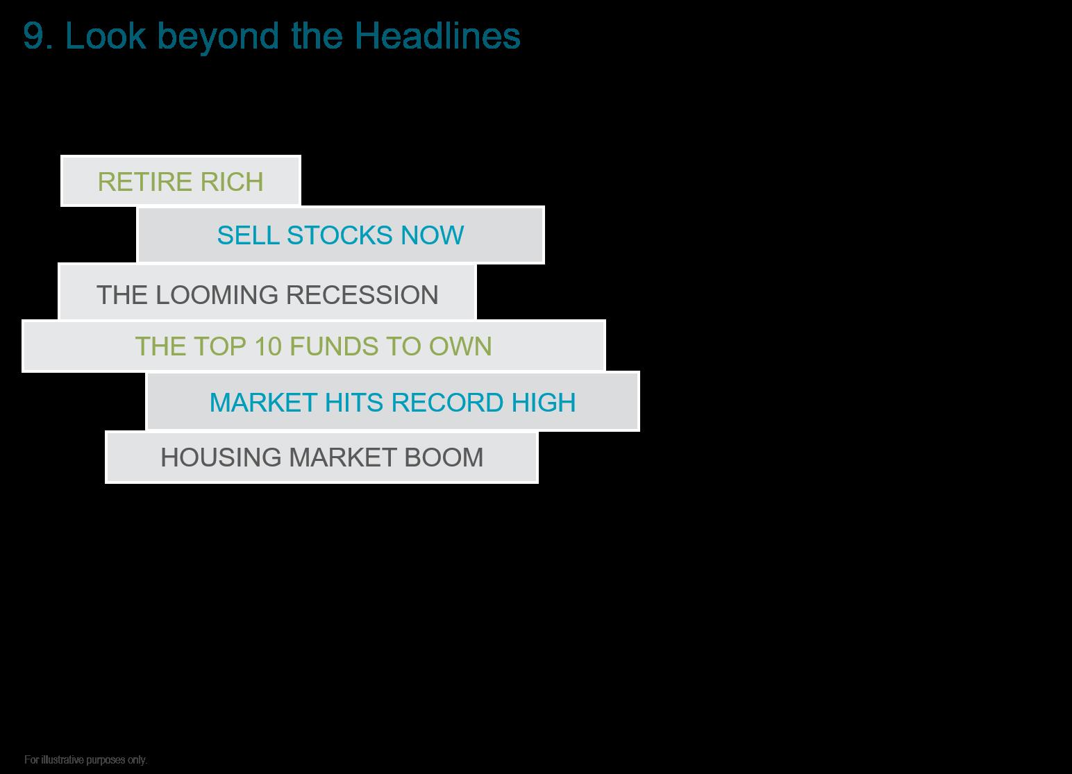 2019 Look Beyond the Headlines.png