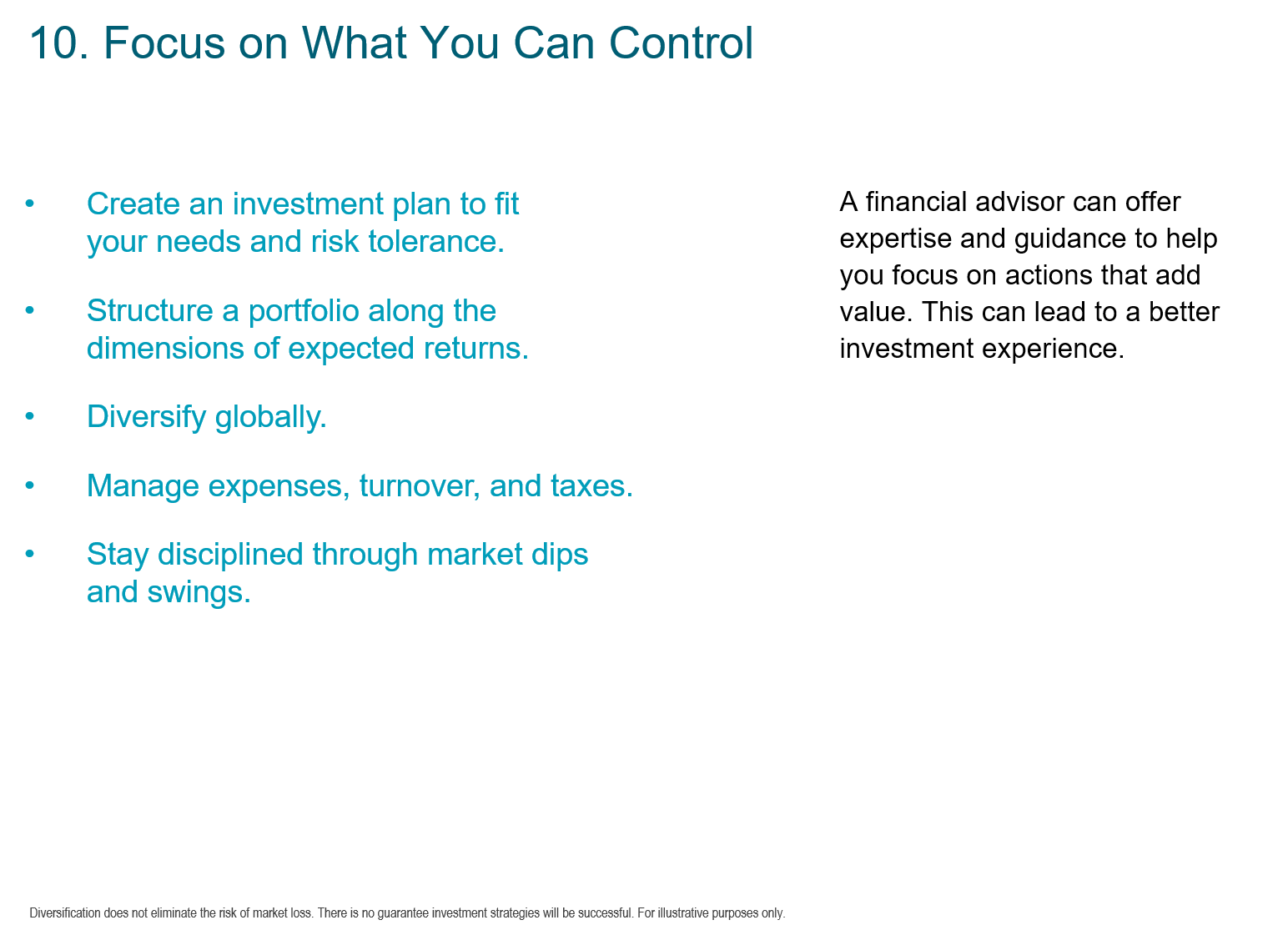 2019 Focus on What you can control.png