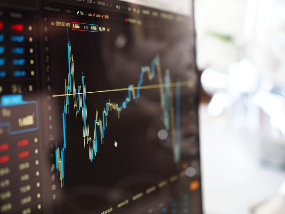 stock chart.jpeg