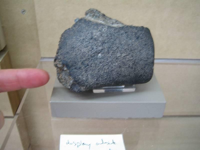 mars meteorite.JPG