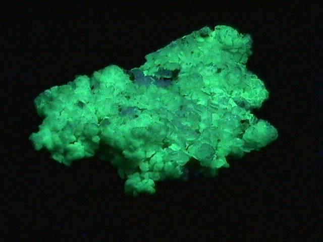 fluocalcite+.jpg