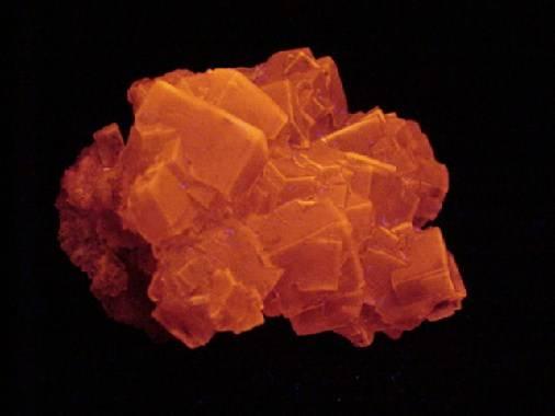 fluohalite+.jpg