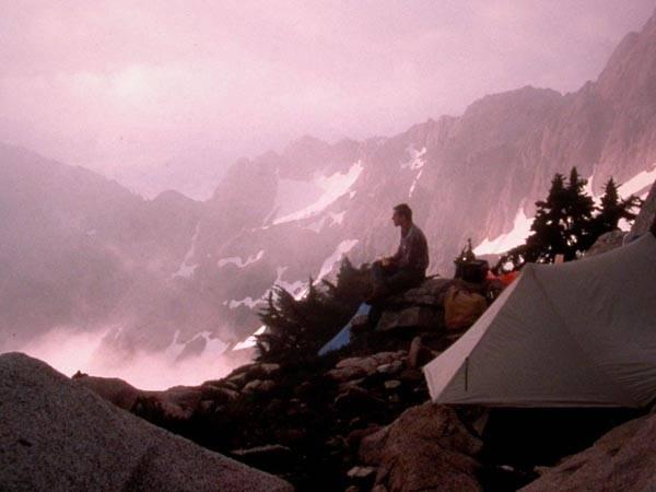 6 Foley peak camp.jpg