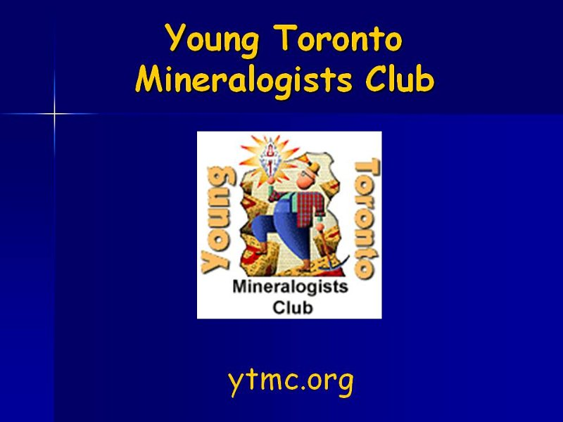 Young Toronto Mineralogists Club_001.jpg