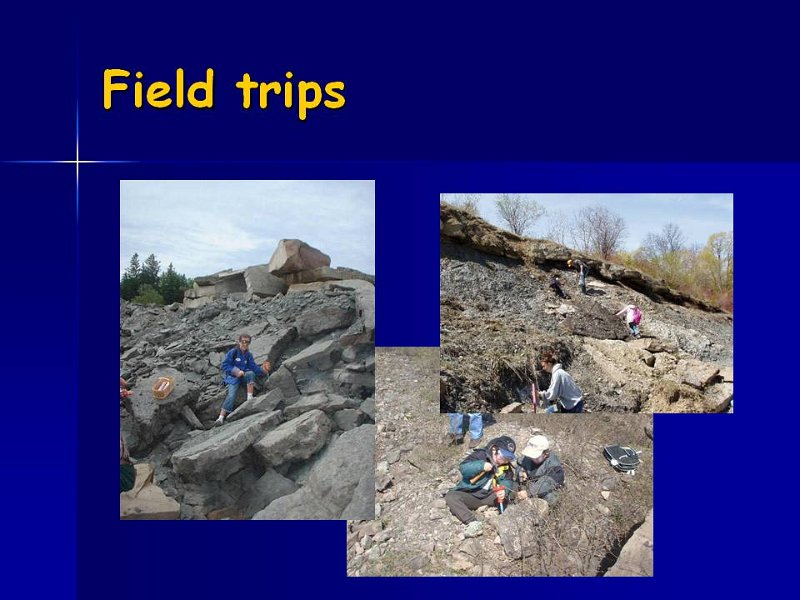 Young Toronto Mineralogists Club_008.jpg