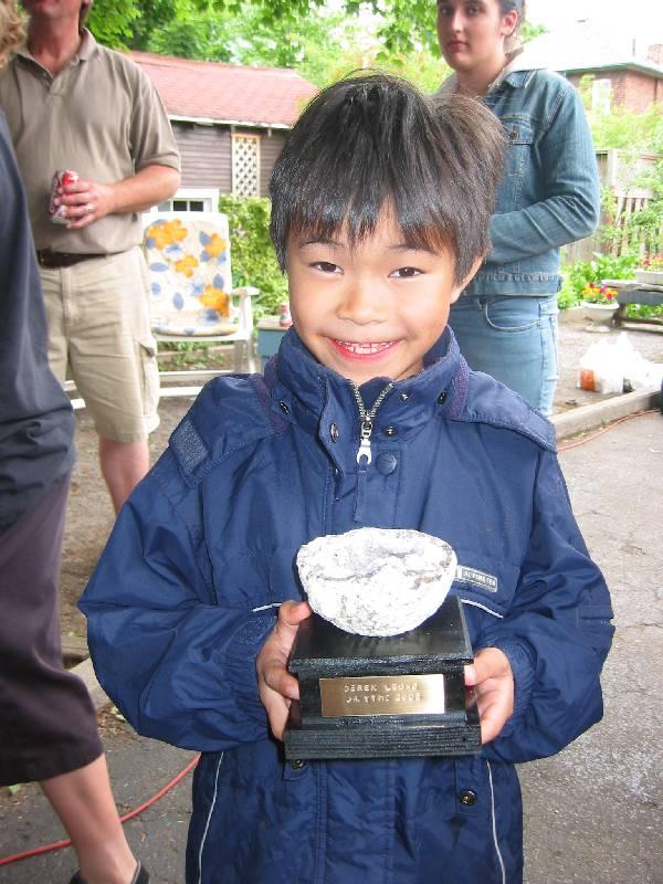junior he's #1.JPG