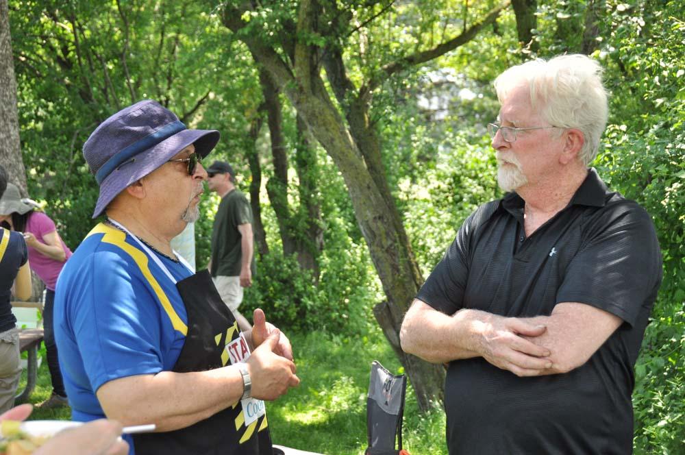 Michael and Jim.jpg