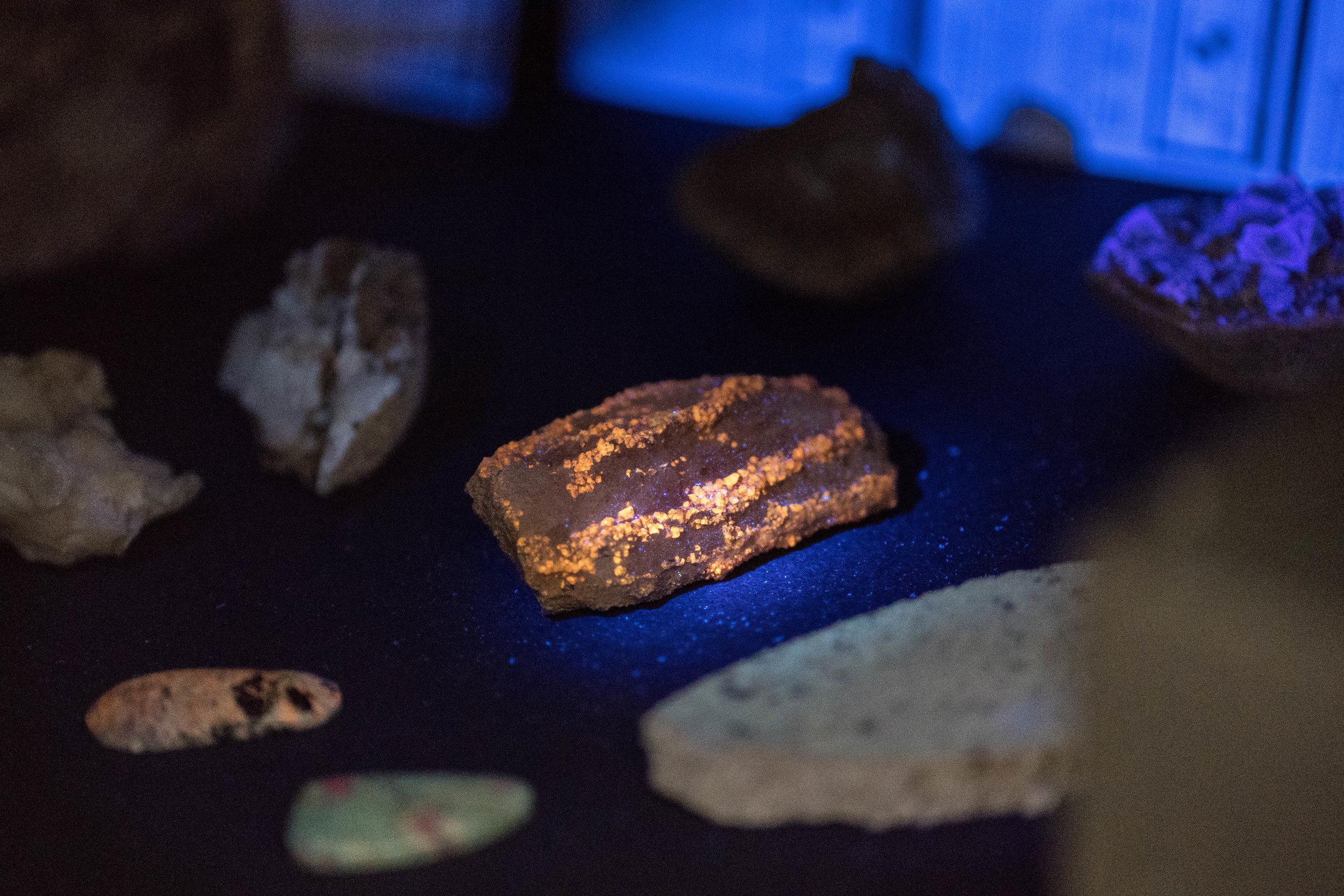 Minerals18.jpg