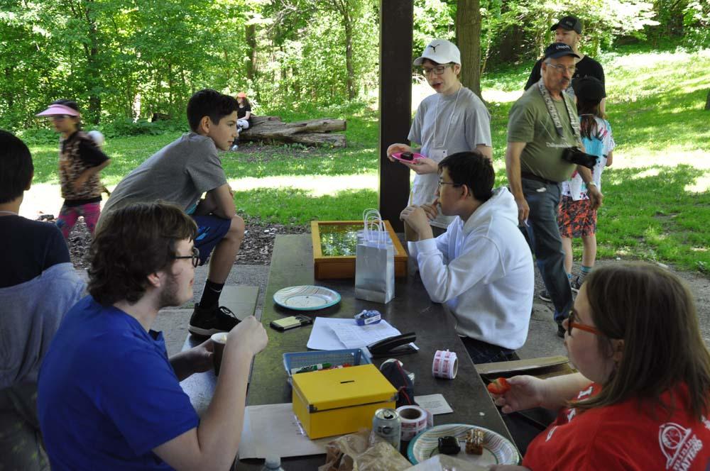 picnic time 9.jpg
