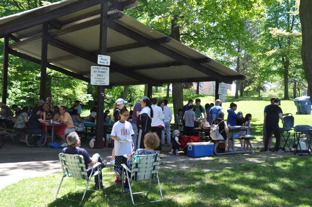 picnic time 4.jpg