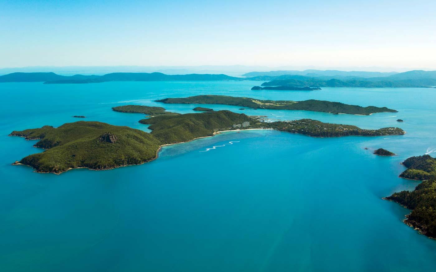 scenery-hamilton-island-aerial.jpg