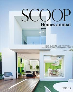 Scoop Homes Annual Cover 12_13.jpg