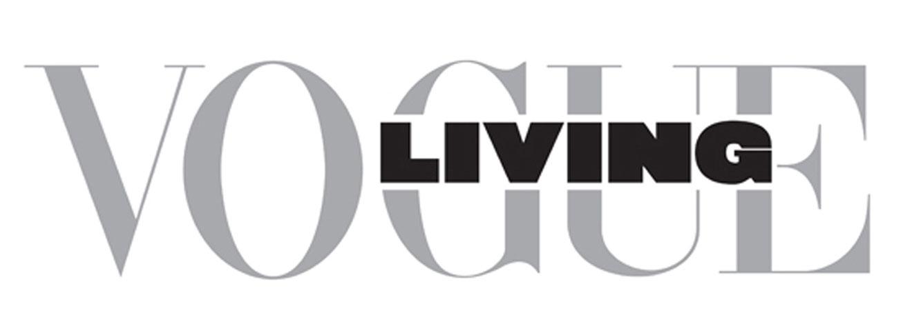 Vogue-Living-logo.jpg