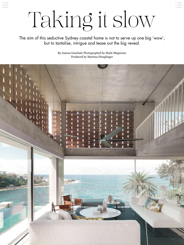 GB House Vogue.jpeg