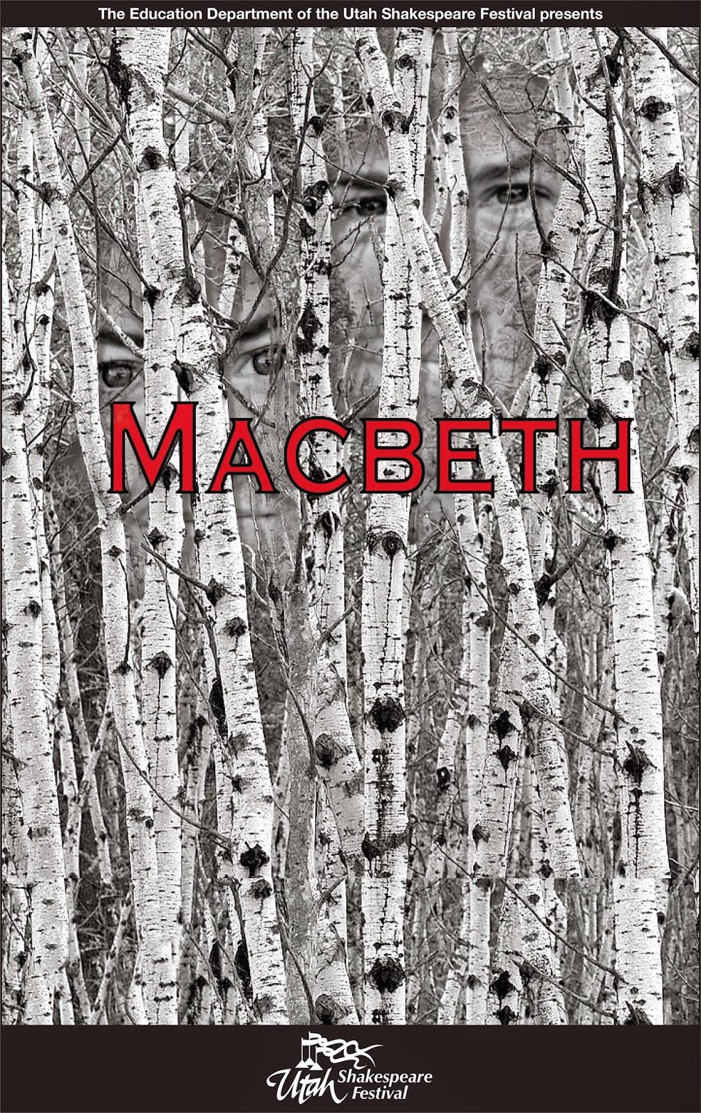 Macbeth%2BPoster.jpg