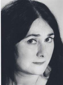 Mary Jane Schaefer