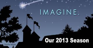 our2013season.jpg