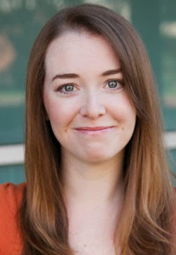Natasha Harris