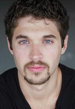 Zack Powell