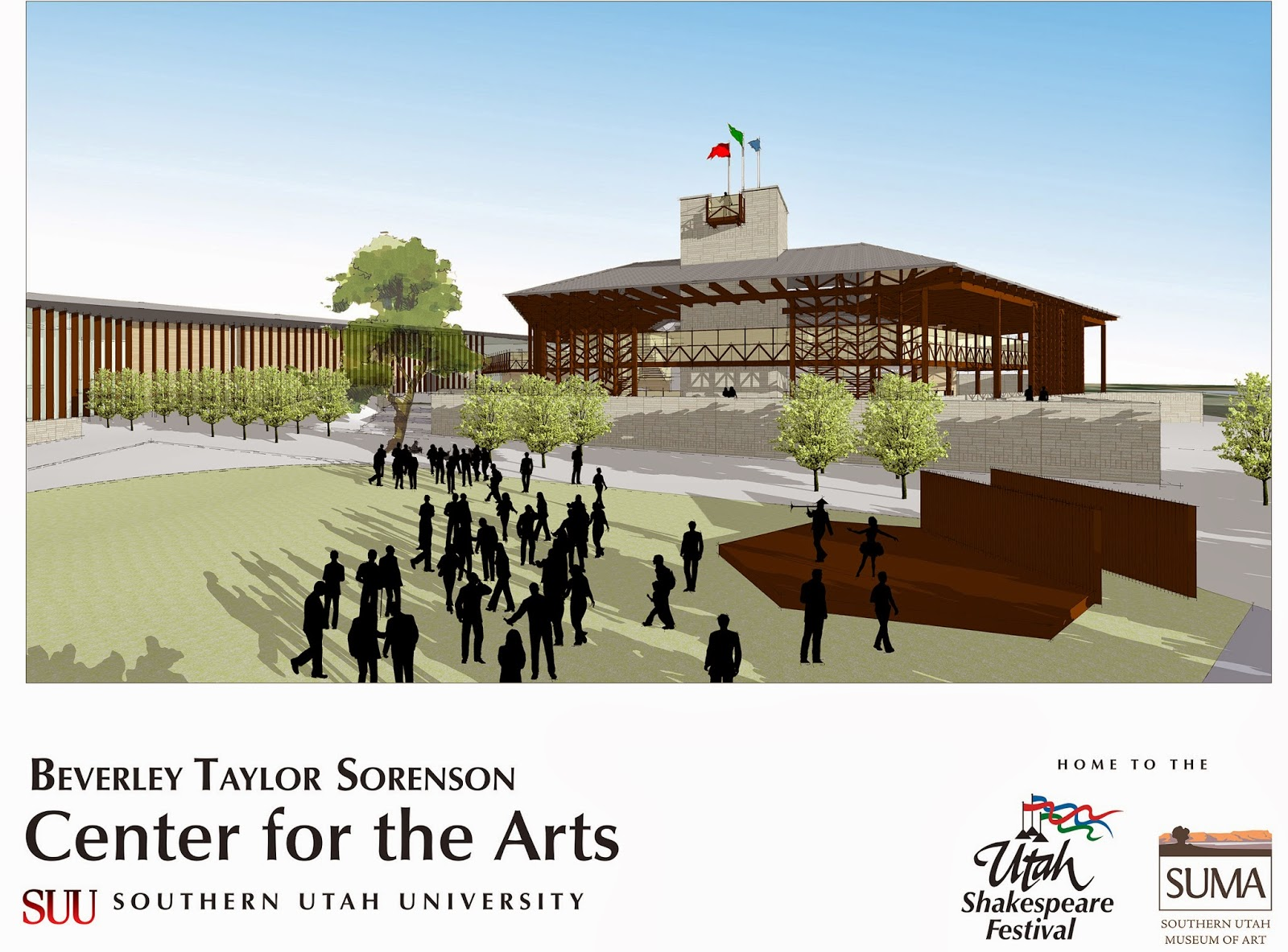 Outdoor+Theatre+Rendering+2.jpg