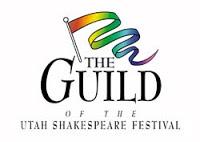 Guild+Logo.jpg