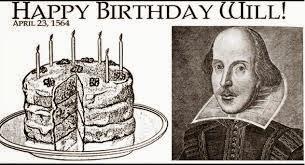 Shakespeare+birthday+1.jpg