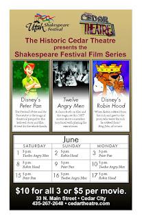 Historic+Cedar+Theatre+Festival+Series-001-001.jpg