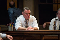 2013  Twelve Angry Men , Kildare as Juror #8
