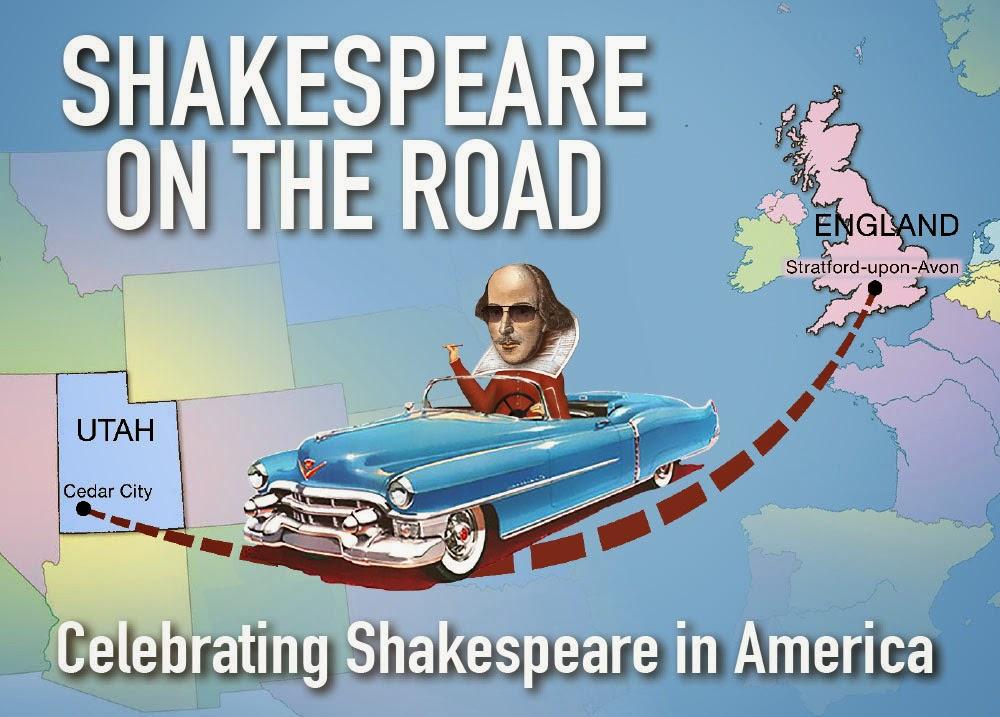 Shakespeare+on+the+road.jpg