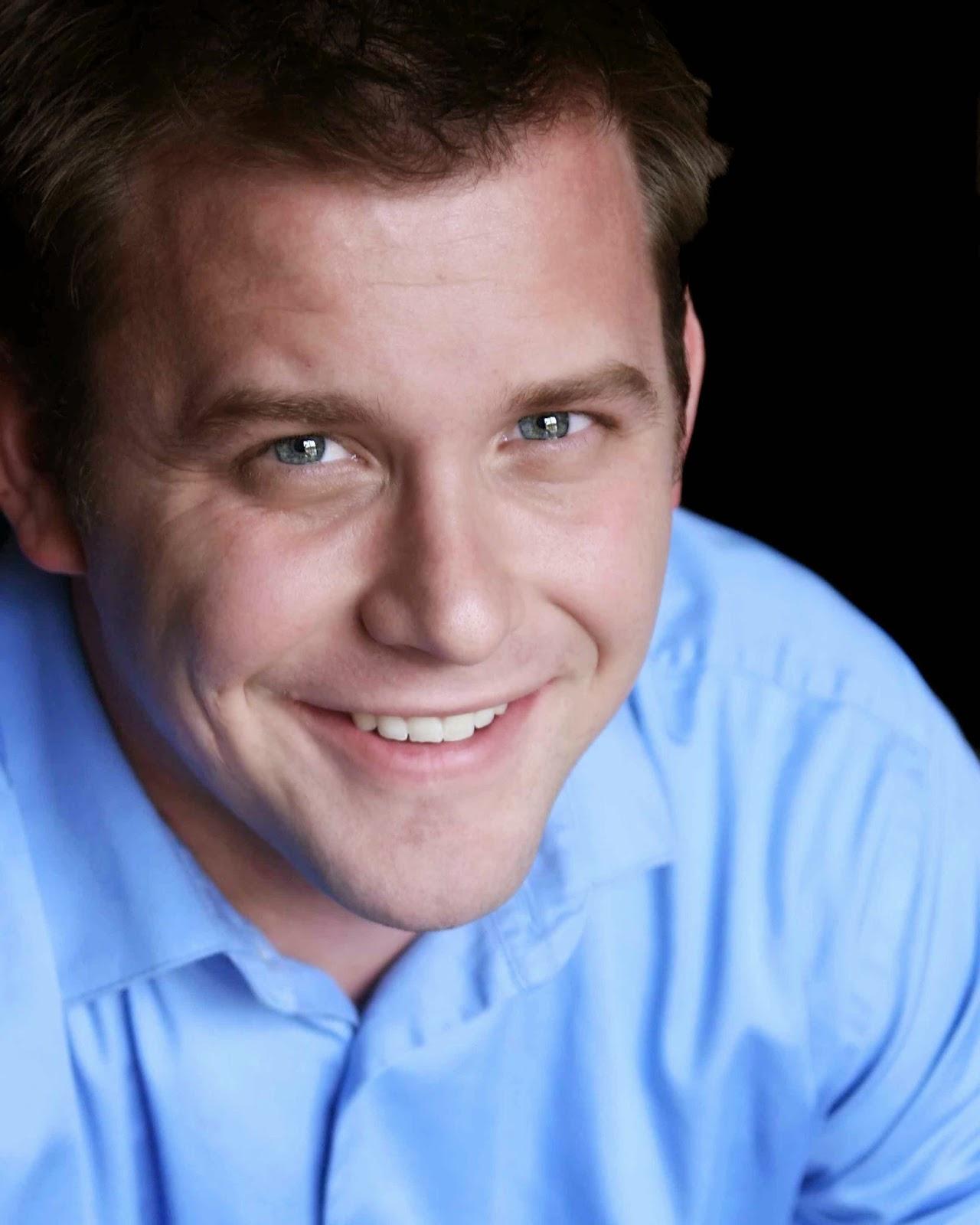 Josh Stavros