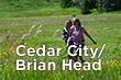 CedarCityBrianHead3.jpg