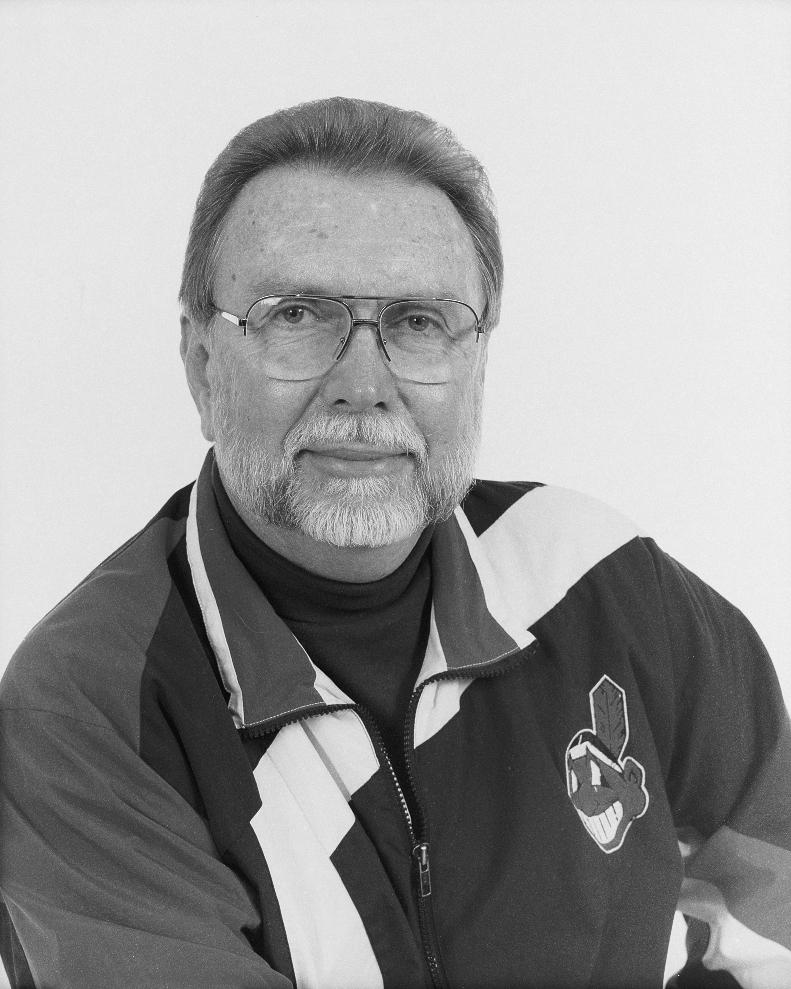 Jerry Leroy Crawford