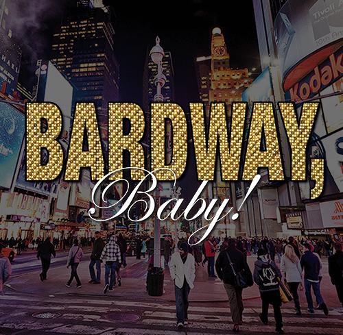 Bardway.jpg