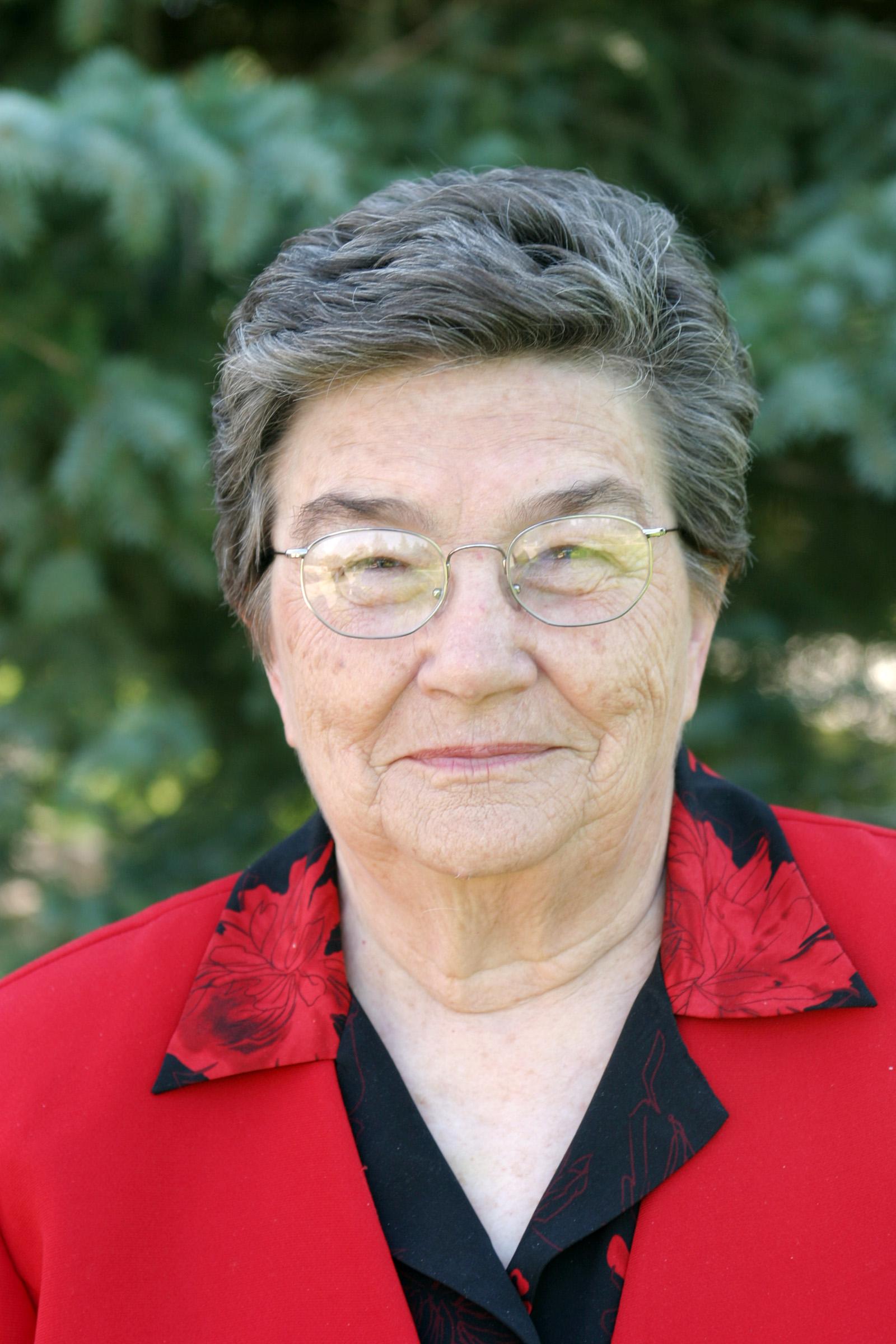 Judd, Anne 2.JPG