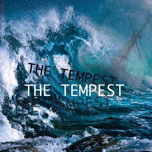 Tempest-Artwork-for-Web.jpg