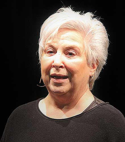 Kathleen F. Conlin