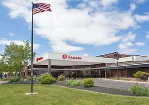 Ramada-Inn.jpg